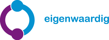 eigenwaardig | MfN-mediation en coaching