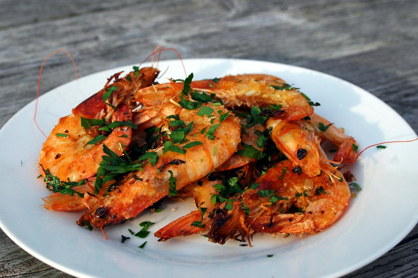 gambas-beach-buzz