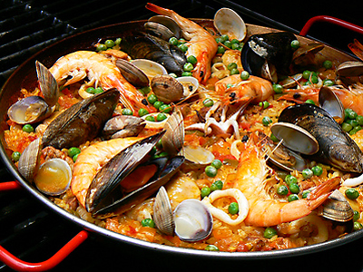 paella-beach-buzz