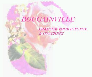 Bougainville, Center for Intuition & Psychology
