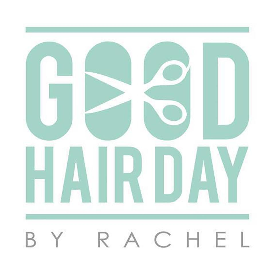 Goodhairday by Rachel