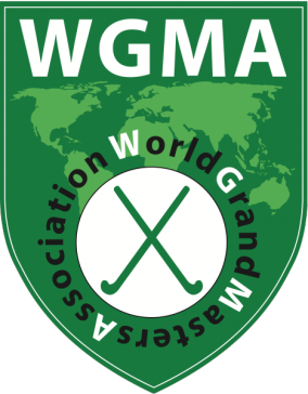 World Grand Master Association