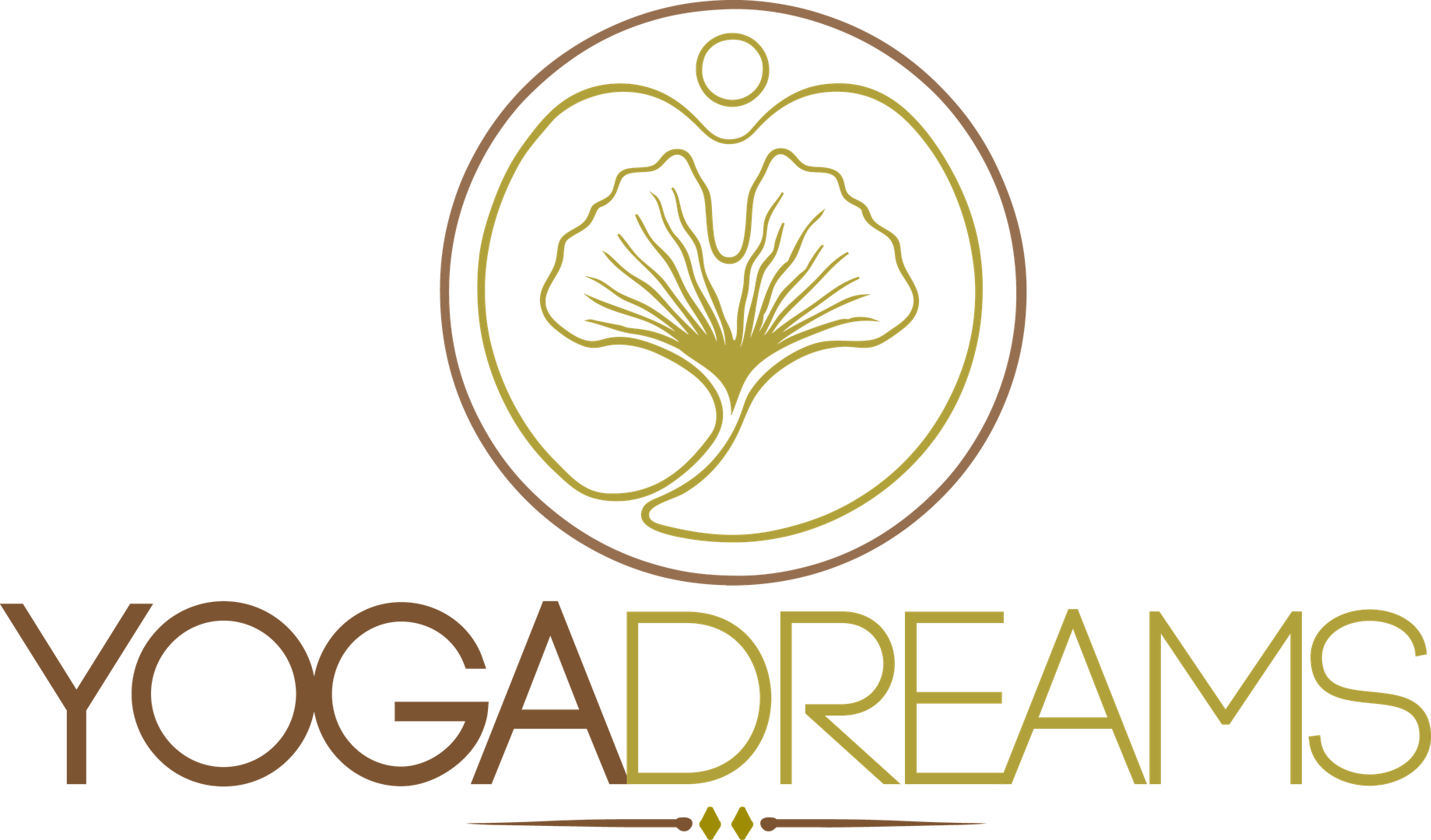 Yoga Dreams Zaandam