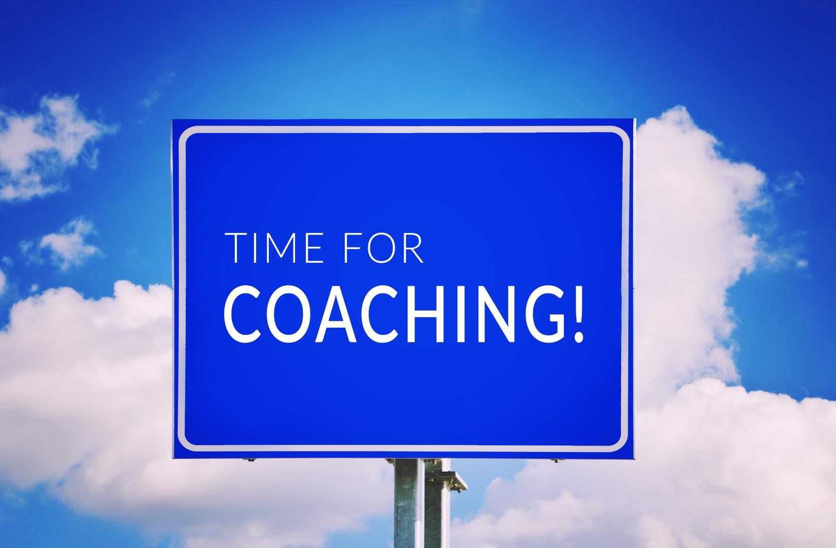 It is Time for Coaching bij Moraal Resultaatgericht Coachen in Berkel en Rodenrijs (Lansingerland bij Rotterdam). Arnoud Moraal, personal, life en business coach. Ervaren NLP, Transactionele Analyse (TA) en Mindfulness coach