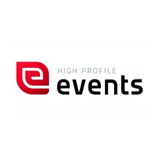 High Profile Events.nl