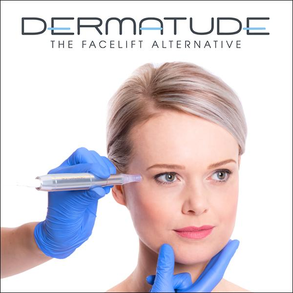Your Style - Body & Mind | Natuurlijke Facelift - Dermatude