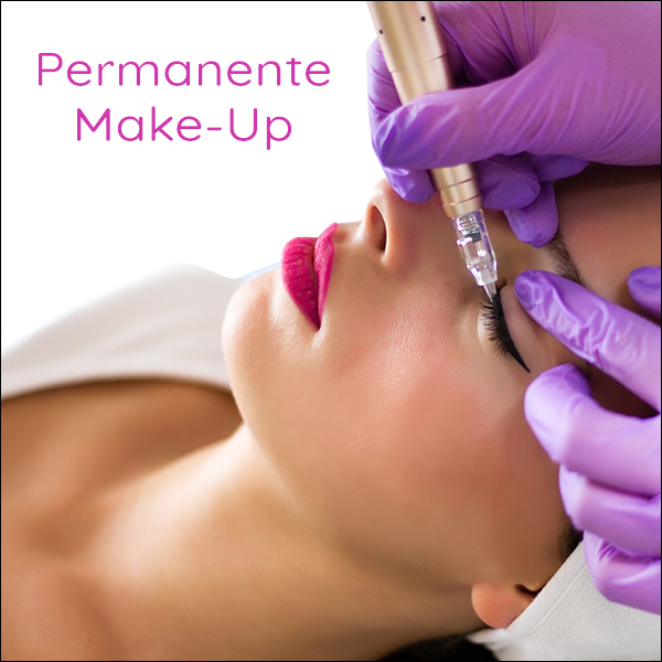 Your Style - Body & Mind | Permanente make-Up